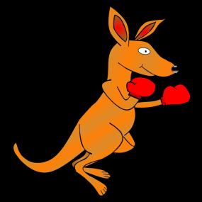 kangaroo-2108968_640.png